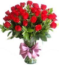 Las 11 Mejores Imágenes De Arreglos Florales Con Jarrón En