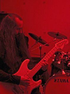 Elis, rehearsals May 2013