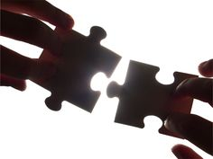 Find Two Hands Trying Fit Puzzle Pieces stock images in HD and millions of other royalty-free stock photos, illustrations and vectors in the Shutterstock collection. Psychology Student, Health Psychology, Collaborative Strategies, Robert Wood Johnson, Health Care Policy, Psychology Department, Psychological Stress, Stress Management Techniques, Beautiful Dark Art