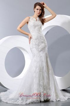2014 2015 Quinceanera gown in Paris  wedding dresses  flower girl dresses  bridesmaid dresses mother of the bride dresses  2013 new wedding dresses traditional wedding gown  Bridal gown
