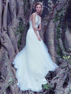 Lisette - Brides Selection