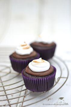 Smores_Cupcakes