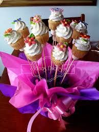 moldes para mini cupcakes - Google Search