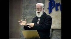 Un ancien Franc-Maçon Illuminati sataniste révèle leurs pratiques (vidéo)   Le Nouvel Ordre Mondial
