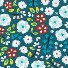 Sidewalk - Cloud9 Fabrics