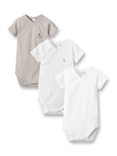 46 meilleures images du tableau Baby dressing  7b39ab4e29c