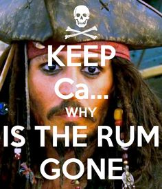 Jack Sparrow everyone Captain Jack Sparrow, Jack Sparrow Funny, Jack Sparrow Quotes, Stupid Funny Memes, Funny Relatable Memes, The Funny, Funny Facts, Johny Depp, Pirate Life