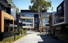 Riverwood - Projects - ROTHELOWMAN