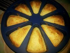 Dukan Diet, Cornbread, Food And Drink, Health Fitness, Yummy Food, Weight Loss, Vegan, Cooking, Ethnic Recipes