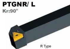 PTGNR2525M16