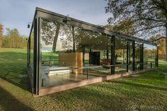 glass house - Google zoeken