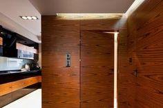 drzwi z zawiasem ukrytym - Szukaj w Google