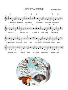 Kids Songs, Children Songs, Songs For Children, Nursery Songs