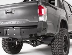 18 exhaust tips by gem tubes ideas in