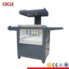 Sp-390 semi automática termoformado al vacío film de embalaje precio de la máquina-Máquinas de embalaje multifunción -Identificación del producto:60314153241-spanish.alibaba.com