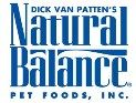 Natural Balance Dog and Cat Food - kibble, cans, treats, biscuits    Natural Balance has a great Limited Ingredient line for dogs and cats with allergies or sensitivities to certain ingredients.