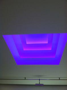 LightArt   Illusion   Modern Lighting Design   LED Lighting  Ascension - by Pure Lighting