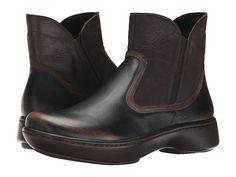 Naot Footwear Surge