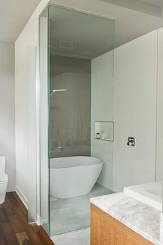 italienisches baddesign mit bruchsteinwänden | badezimmer | pinterest, Badezimmer