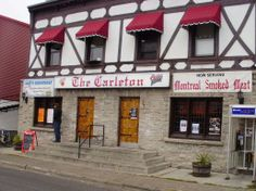 Carleton Tavern: Established Since Affordable relaxed atmosphere, Neighbourhood Pub and Sports Bar. Right here in Wellington West, Ottawa. Ottawa Ontario, Capital City, The Neighbourhood, Canada, Urban, Contemporary, History, Eat, Sports