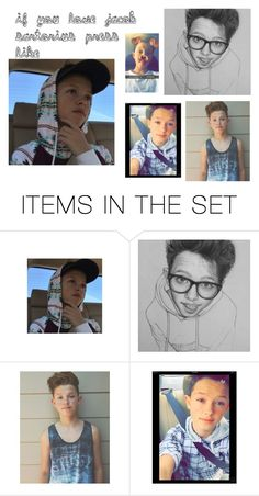 """""""Untitled #91"""" by emilija-898 ❤ liked on Polyvore featuring art"""