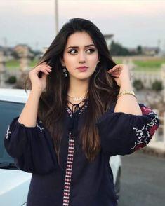 Top 20 Busty Girls Wallpapers of 2019 Beautiful Girl Photo, Beautiful Girl Indian, Beautiful Indian Actress, Simply Beautiful, Stylish Girls Photos, Stylish Girl Pic, Cute Girl Photo, Beauty Full Girl, Girls Image
