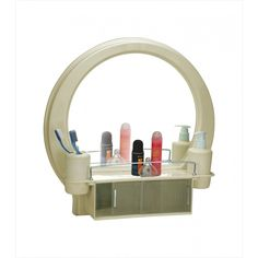 bathroom mirror cabinet price in india - Bathroom Mirror Cabinet Price India