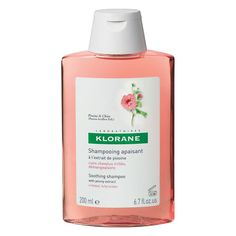 Pin for Later: 10 Shampoos to Keep Your Scaly Scalp From Flaring Up This Fall Moisturize Your Scalp