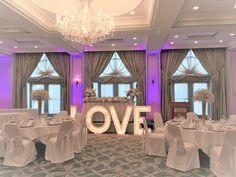 Head Table Wedding, Chandelier, Ceiling Lights, Lighting, Home Decor, Light Fixtures, Ceiling Lamps, Chandeliers, Lights