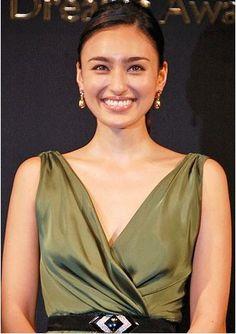 Hasegawa Jun is 5 months pregnant