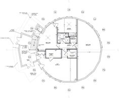 griffith observatory goin to california pinterest observatory floor plans trend home design and decor