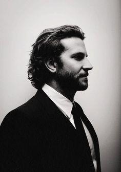 Bradley Cooper #icons #fashions #movie #actor #bradleycooper