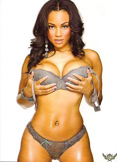 #ProvenAsTheBest  ♔ *♥*   #Inspiration #Motivation #Sexy #Beautiful #Model #Jeans #Tattoo #Sports #Health   #Fitness #Love #Lingerie #Fashion  #Wallpaper #BodyArts **Like**Pin**Share** ♥ FoLL0W mE @ #ProvenAsTheBest ♥