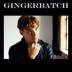 Benedict Cumberbatch - Community - Google+