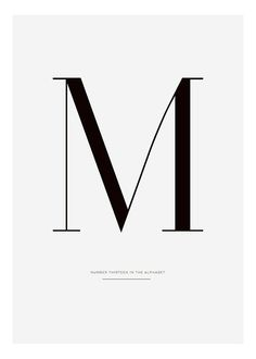 love the simplicity | minimalist, minimalism, minimal, simplistic, simple, modern, contemporary, classic, classy, chic, girly, fun, clean aesthetic, bright, white, pursue pretty, style, neutral color palette, inspiration, inspirational, diy ideas, fresh, logo, magazine, cover, initial