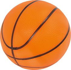 Information on the Basketball Practice Plan for youth basketball coaches. Organizing basketball practices can help a team be successful at game time. Basketball Park, Basketball Playoffs, Basketball Videos, Basketball Tricks, Basketball Practice, Basketball Skills, Basketball Shooting, Basketball Design, Basketball Leagues