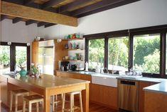 Harris Residence - San Diego Home Tours, Day 1 Saturday, November 10, 2012.