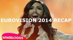 eurovision 2014 odds paddy power