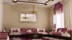 408 meilleures images du tableau salon marocain en 2019 | Salon ...