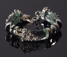 Mademoizelle Sefra jewelry - OB9