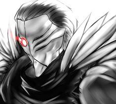 owl tokyo ghoul