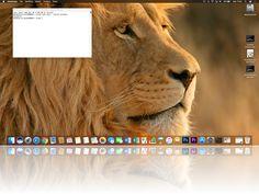 Il sistema operativo della Apple ha una funzione di controllo Gatekeeper che altro non è che un sistema di sicurezza che controlla qualsiasi applicazione si stia installando su Mac per salvaguardare la sicurezza dei suoi utenti. Tenendo attivo questo controllo…
