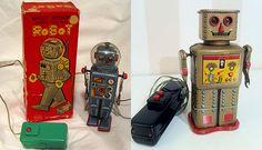 Resultados da Pesquisa de imagens do Google para http://www.wonderfulmachine.com/blog/wp-content/uploads/2011/12/toy_robots.jpg