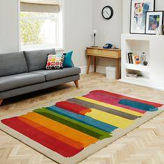 Ikea Adum Rug 60 Crazy House Inspiration Pinterest Bedroom