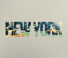 Love - From New York