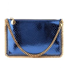 c8d3decba52e Falabella purse seen   www.mytheresa.com Louis Vuitton Handbags