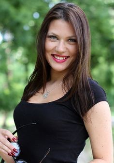 Svetlana (ID: 1790006)