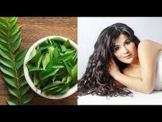 How to lose Weight in a Week: How to Stop and Reduce Hair Fall