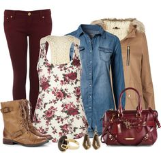 """Sin título #638"" by loveisforgirls on Polyvore"