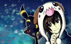 Good Things, Humor, Education, Youtube, Anime, Art, Art Background, Humour, Kunst